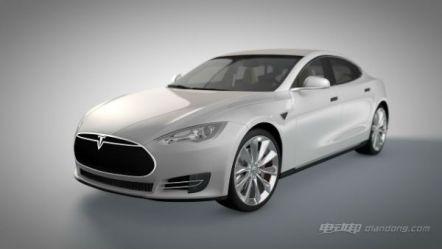 进口电动轿车有哪些?进口电动轿车
