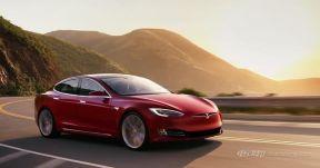纯进口电动汽车,纯进口电动汽车品牌推荐