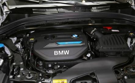 宝马x1混合动力汽车怎么样?宝马x1混合动力汽车介绍