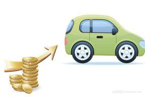 补发去年地方补贴 长沙发布新能源车补贴政策