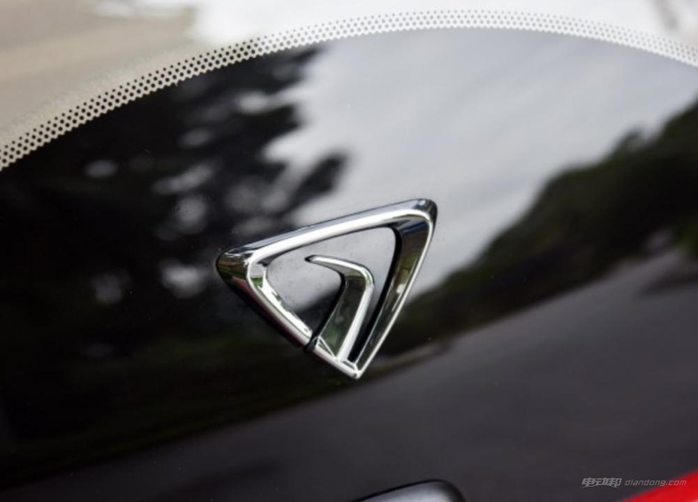 国内新能源汽车品牌:裕路汽车
