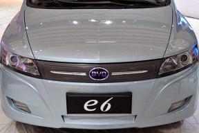 纯电动汽车续航排名,前三名推荐