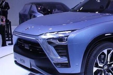 电动汽车suv车型价格,suv纯电动汽车