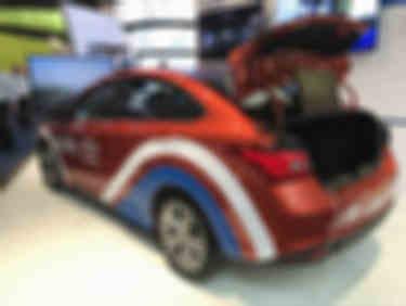 620x0_1_autohomecar__wKgHzlpVS4aAOQN_AAjZKhoHBPs396