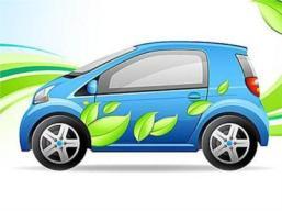 北京:明年小客车指标减至10万个 新能源指标保持6万个不变