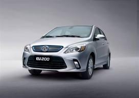 新能源汽车销量好的品牌有哪些?销量排行榜介绍