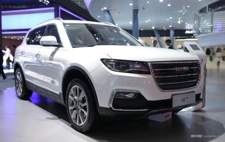 性价比高的混合动力SUV有哪些?性价比高的混合动力SUV介绍