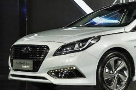 油电混合动力汽车推荐,油电混合动力汽车