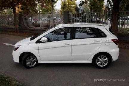 本田SUV有哪些?本田SUV汽车报价及图片