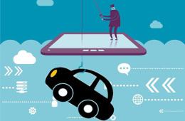 """你的车载互联系统免费吗?揭秘购车送流量的""""猫腻"""""""