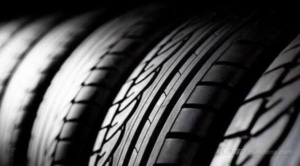 轮胎加宽对汽车的影响——如何选择合适的轮胎