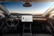 语音控制一切 特斯拉Model 3升级语音系统