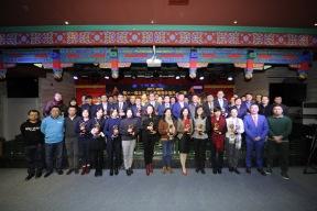 800万人次参与海选出北京人的年度车