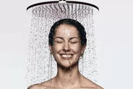 还是很难接受电动车?那就回家洗个热水澡吧