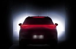 比亚迪2018新车抢先报!车型&技术最新消息!