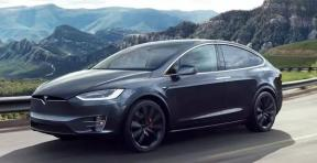 """Model 3生产受阻:电池成特斯拉""""心病"""""""
