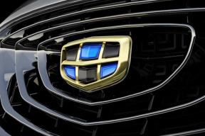 一个到处买买买的汽车企业最近又买了戴姆勒奔驰股份