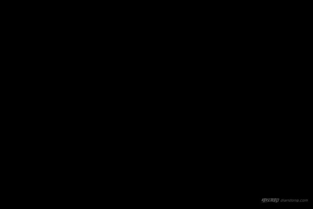 LightSail 2 航天器