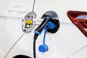 高续航车型补贴不降反增 2018年新能源补贴政策出炉