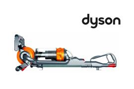 吸尘器品牌戴森也玩跨界 首款纯电动性能跑车预计2020年亮相