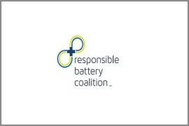 电池联盟成立 旨在解决废旧电池处理