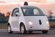 Waymo商用项目在美获批 谷歌无人驾驶技术已经成熟