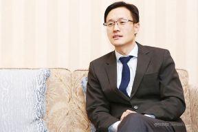 张勇加盟合众新能源出任总裁 曾任北汽新能源副总经理