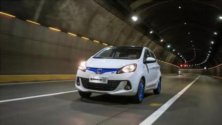 哪些微型电动汽车好?微型电动汽车推荐