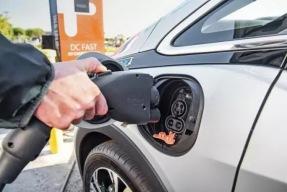 北京新能源汽车新规:普通车辆指标可购置新能源车