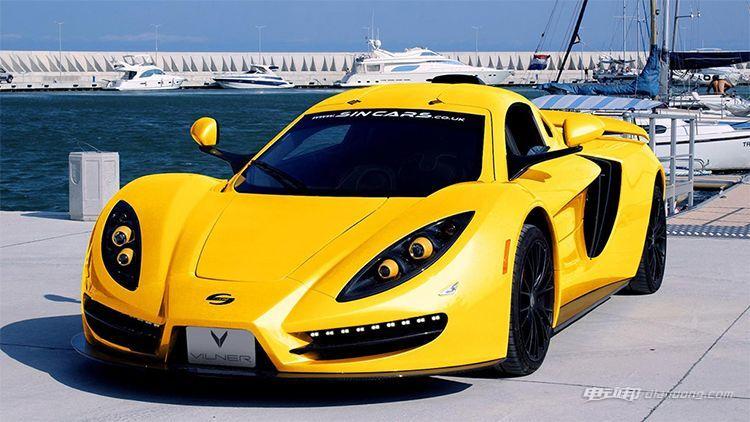 R1 550燃油版