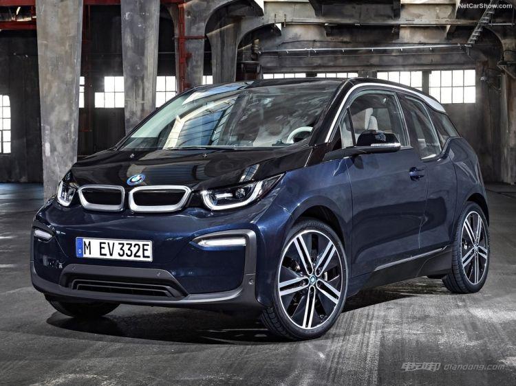 BMW-i3-2018-1024-01