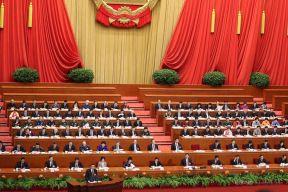 李克强总理:新能源汽车购置税优惠政策再延长3年
