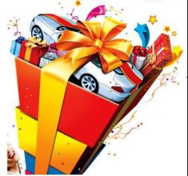 帝豪EV450纯电动精品中级轿车深圳区域火热预售中350