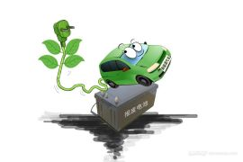 七部委明确生产企业承担回收责任 汽车行业构建电池回收闭环体系