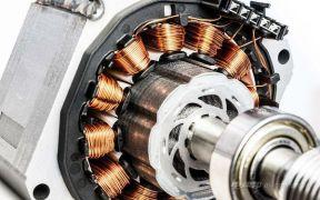 纯电动汽车电机品牌,新能源电动汽车电机品牌推荐