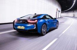 『白话新能源』第九期 电动车续航到底谁说的最靠谱?
