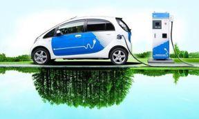 广州日报:普及新能源汽车大有可为