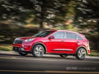 油电混合动力汽车有哪些,油电混合动力汽车车型推荐