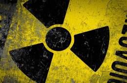 辐射致人猝死?实测数据辟谣电动车辐射对人造成危害