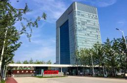 长城成为首家进入国际氢能委员会的中国汽车企业