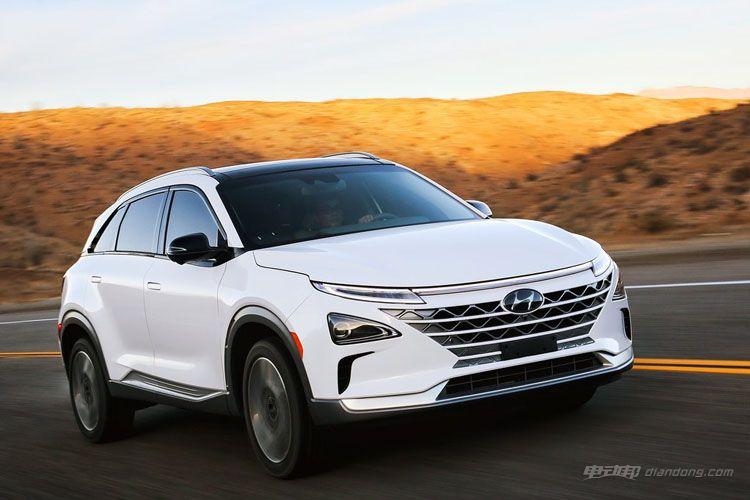 Hyundai-Nexo-2019-1024-09
