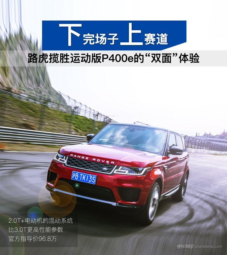 WeChat Image_20180318224826