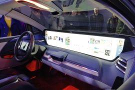预计售价30万 这款给人网吧连座感觉的车是谁?