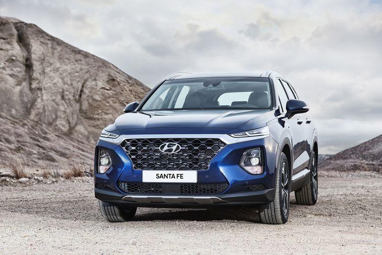 2019-Hyundai-SantaFe-2