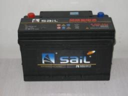 电动汽车锂电池品牌有哪些?锂电池品牌推荐
