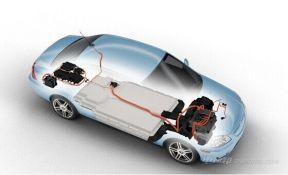锂电池有哪些品牌,锂电池品牌介绍
