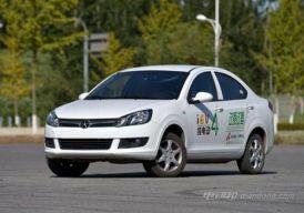 新能源汽车有哪些,新能源汽车车型推荐