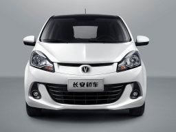 新能源纯电动汽车的价格是多少?长安奔奔的纯电动汽车介绍