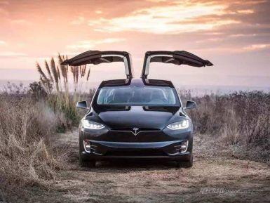 豪华新能源汽车有哪些,豪华新能源汽车车型推荐