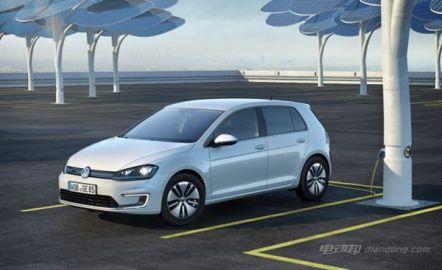 销量好的纯电动汽车有哪些,销量好的纯电动汽车车型推荐